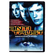 Anti-Trust (DVD)