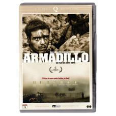 Armadillo (DVD)