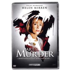 Art of Murder (DVD)