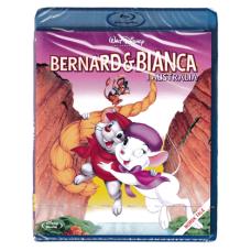 Disney Klassiker 29: Bernard & Bianca I Australia (Blu-ray)