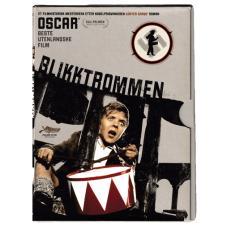 Blikktrommen (DVD)