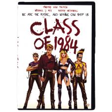 Class of 1984 (DVD)
