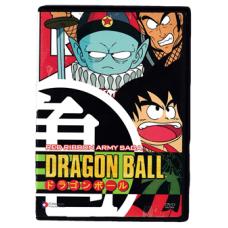 Dragon Ball: Red Ribbon Army Saga R1 (DVD)