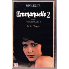 Emmanuelle 2 (VHS)