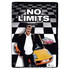 Jeremy Clarkson: No Limits (DVD)