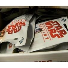 Star Wars Destiny: Legacies Booster Pack
