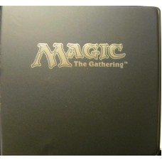 Ultra Pro Magic Collectors Album