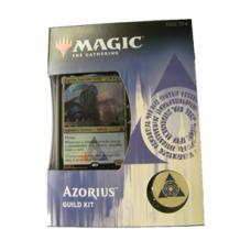 Ravnica Allegiance: Azorius Guild Kit