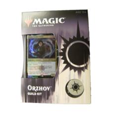 Ravnica Allegiance: Orzhov Guild Kit