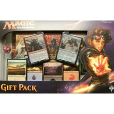 Magic Gift Pack 2017