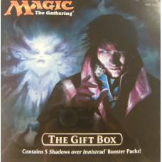 MtG: Shadows Over Innistrad Holiday Gift Box