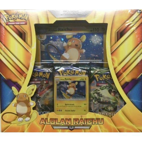 Pokemon bokser