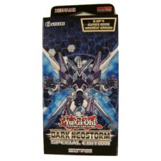 Dark Neostorm Special Edition