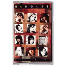 Bangles: Different Light (MC)