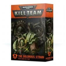 Kill Team: The Dolorous Strain