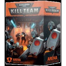 Kill Team: Arena