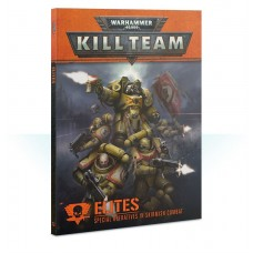 Kill Team: Elites (SC)