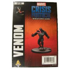 Marvel Crisis Protocol Miniatures Game: Venom
