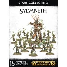 Sylvaneth: Start Collecting!