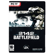 2142 Battlefield Deluxe Edition for PC