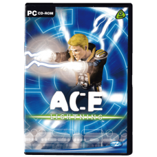 Ace Lightning for PC