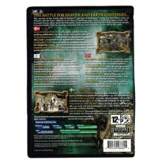 Age of Mythology: Titans for PC