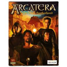 Arcatera: The Dark Brotherhood for PC