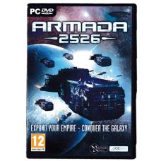 Armada 2526* for PC