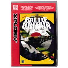 Battle For Britain for PC
