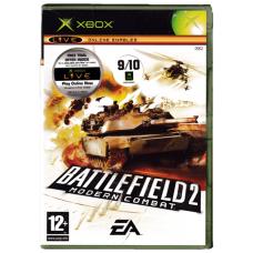 Battlefield 2: Modern Combat for Xbox
