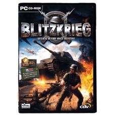 Blitzkrieg for PC