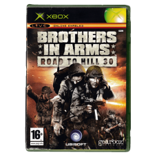 Brothers In Arms: Road To Hill 30 for Xbox