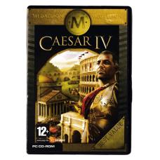 Caesar IV for PC