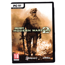 Call of Duty: Modern Warfare 2 for PC