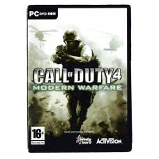 Call of Duty: Modern Warfare 4 for PC