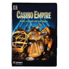 Casino Empire for PC