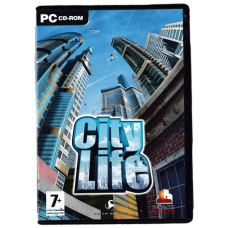 City Life for PC