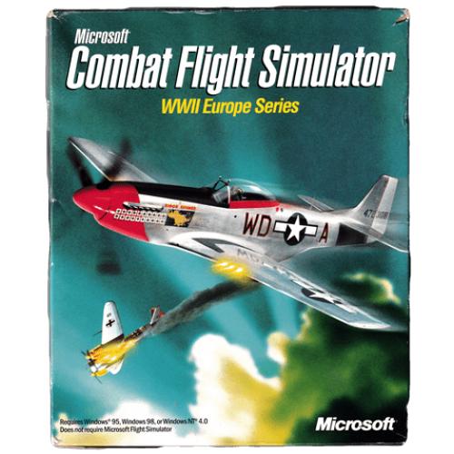PC - Simulator