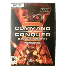 Command & Conquer 3: Kane's Wrath for PC