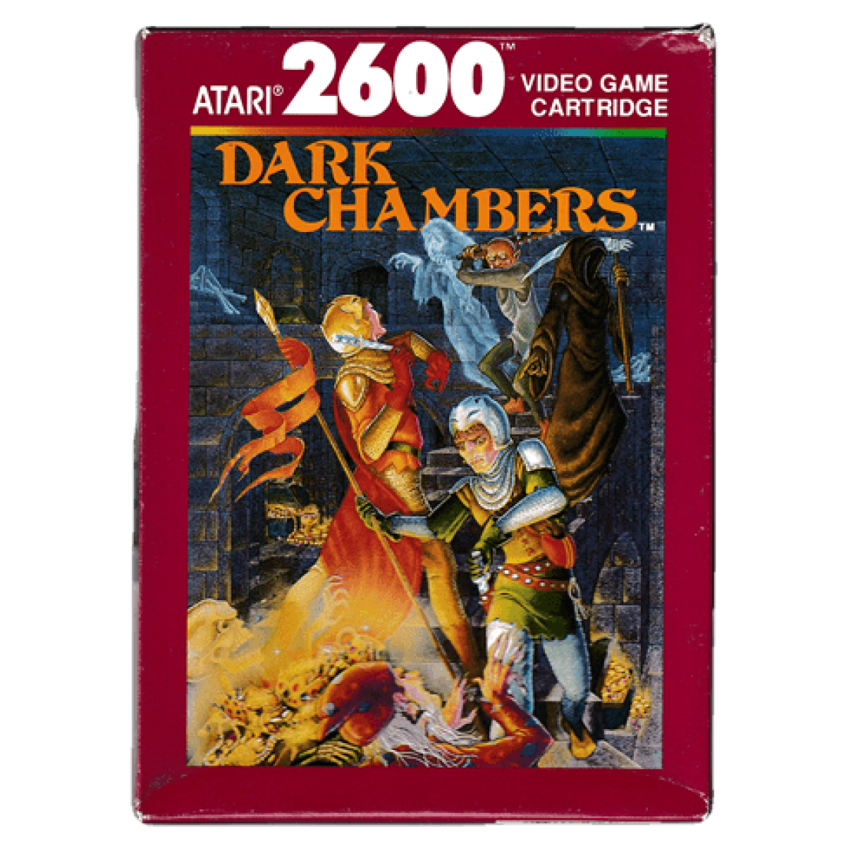 [Proto]The Depths of Darkness - Page 2 Dark-chambers-2600-box-1-1200x1200