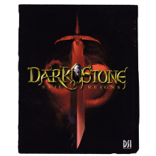 Dark Stone: Evil Reigns for PC