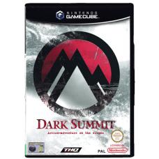 Dark Summit for Nintendo Gamecube