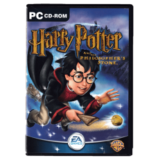 Harry Potter and the Philosopher's Stone for PC