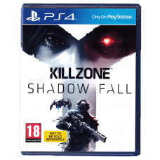 Killzone: Shadow Fall for Playstation 4