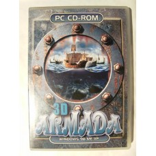 3D Armada for PC