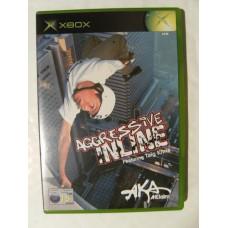 Aggressive Inline for Xbox