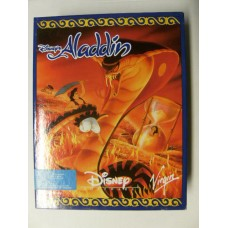 Aladdin for PC