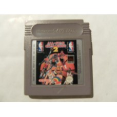All-Star Challenge 2 for Nintendo Gameboy