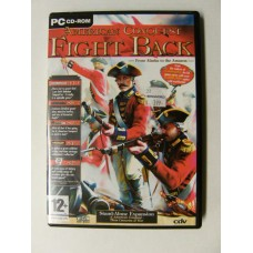 American Conquest: Fight Back for PC