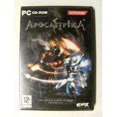 Apocalyptica for PC